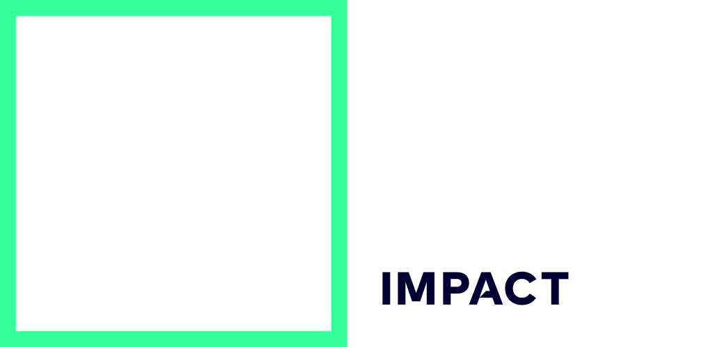 GREEN AWARDS IMPACT