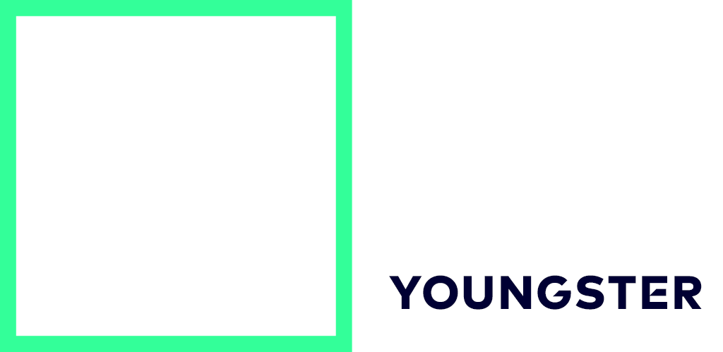 GREEN AWARDS YOUNGSTER